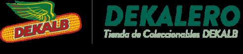 Tienda Dekalero